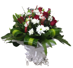 Bouquet Vases Boxes Flower Delivery Shop Moree Sydney Birthday